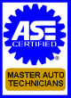 ASE-Certified-Master-Tech