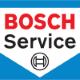 BoschV2