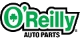 O'Reilly_v2