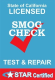 Smog-Check-test-and-repair