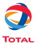 total-oil